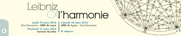 portail-Bandeau_leibniz_harmonie